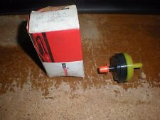 NOS 1973 FORD GALAXIE LTD COUNTRY SQUIRE ALL ENGINES DISTRIBUTOR VACUUM VALVE