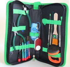FULL KIT SET CASE Carry PRO DIY Ultimate Repair iPhone Smartphone Laptop Box 18p