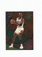 Fleer Ungraded Sports Trading Cards & Accessories