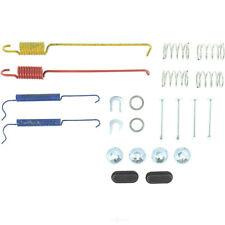 Drum Brake Hardware Kit fits 1988-1989 Eagle Premier  CENTRIC PARTS