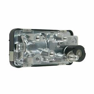 Nissan Navara Pathfinder 2.5DCI BV45 Electronic Turbo Actuator 6NW010099-01 OEM