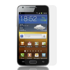 Screen Protector for Samsung Galaxy S2 4G i9210 - Matte