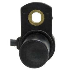 Engine Camshaft Position Sensor Wells SU5158