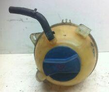 AUDI TT Vw Serbatoio Di Espansione Del Refrigerante Bottiglia Serbatoio & Tappo 1J0121403B 1J0121321B