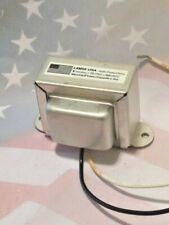 L4M50 (USA) Choke- Shielded Version 500Vdc