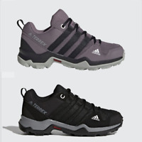 ADIDAS TERREX AX2R  CLASSIC WOMEN LADIES SNEAKERS NEW TRAINERS SHOES
