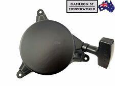 Recoil Pull Starter for Honda Gxv120 Gxv140 Gxv160 28400-zg9-803