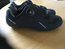 Louis Garneau LS100 Carbon Road Scarpa