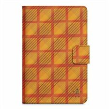 Canvas Tablet & EBook Cases, Covers & Keyboard Folios for Apple