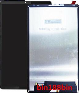 For Lenovo Tab M10 Plus TB-X606 X606F 10.3 Touch Screen +LCD Display