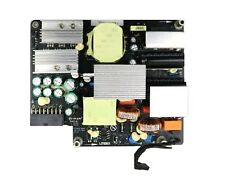 "US POWER SUPPLY 310W For iMac 27"" A1312 Late 2009 Mid 2010-2011"