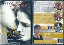 Libera di Amare (2005) Box 4 DVD NUOVO Adela Noriega, Rene' Strickler, Cesar Evo