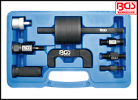 BGS - CDI Injector Removal Set - SALE PRICE - Pro Range - 62635