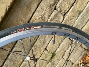 Trek Madone - 62cm carbon fiber frame with full Shimano Ultegra groupo
