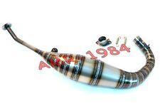 MARMITTA JOLLYMOTO  APRILIA RS 125 dal 1995 al 2013  modello strada  0107