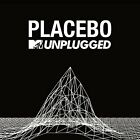 Placebo MTV Unplugged CD Album Release November 27th 2015