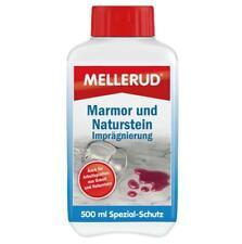 MELLERUD Marmor und Naturstein Imprägnierung 500ml