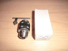 Bohrfutter Röhm f. EMCO Unimat 3 + 4, Compact 5, smal drill chuck