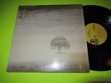 GENESIS - WIND & WUTHERING LP EX SHRINK