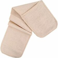Abbey 7X27 Triple Thick Oven Glove (Ind Bag)