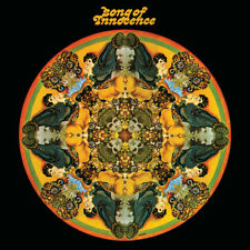 David Axelrod ‎Song Of Innocence Vinyl LP New RSD 2018