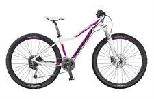 2016 Scott Contessa Scale 930 Women's Mountain Bike SM Retail $900