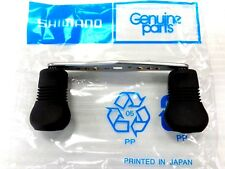 Shimano New Reel Handle BNT3984 for Curado 300E 300EJ 300DSV Reels (old BNT3688)