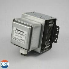 Magnetron Panasonic 2M167B-M39 900W Microonde MAK MK MO DE LONGHI - 5119108100