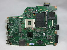 For Dell Inspiron 15R N5050 Intel Motherboard DV15 FP8FN CN-0FP8FN 48.4IP16.011