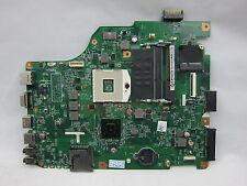 For Dell Inspiron 15R N5050 Intel Motherboard DV15 FP8FN CN-0FP8FN 48.4IP16.011
