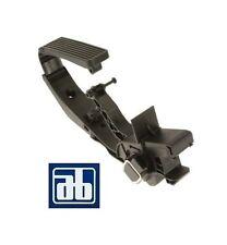 For Mercedes W203 C230 C320 Accelerator Pedal OEM AB Elektronik 211 300 13 04