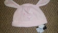 George Novelty/Cartoon Baby Caps & Hats