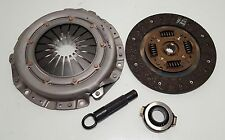 Brand New Clutch Kit Fits Regal Beretta Cavalier Cutlass Pontiac 2.8 3.1 NU31165