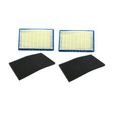 Air Filter For Generac Air Compressors Generators 078601 078601Gs 0485-0 0485-1
