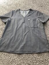 Figs technical collection scrubs size Xl
