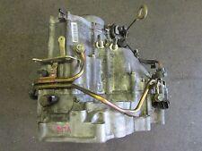 JDM Honda Civic D17A SLXA Automatic Transmission 2001 2002 2003 2004 2005