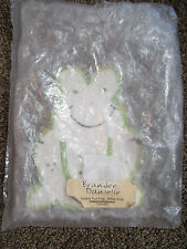 Brandee Danielle wall art frog hanging crib nursery baby infant decorate kids