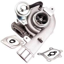 Turbo Charger for Mazda CX-7 CX7 2.3L K0422-582 L33L13700B 53047109904 K0422-583