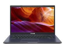 Notebook Asus Ryzen 3,Vega Grafik ,8GB/SSD/FullHD,Win10,HomeOffice/-Schooling