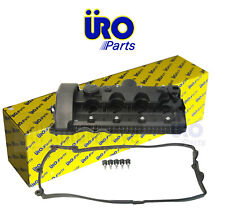 Valve Cover Left fits 2002-2010 BMW 545i 550i 650i 745i 750i X5 URO 11127522159