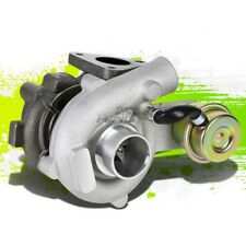 GT15 TURBO/ TURBOCHARGER UPGRADE 200+ HP OE AUDI A2 FORD FOCUS/TRANSIT A/R .35