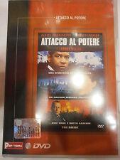 ATTACCO AL POTERE - FILM IN DVD - visitate il negozio ebay COMPRO FUMETTI SHOP