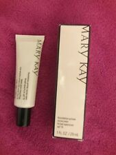 Mary Kay Foundation Primer SPF 15 1 FL.OZ. Full Size All Skin Types Oil-Free