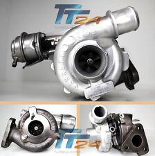 Turbolader # HONDA Civic # 1.7 CTDi 101PS 100PS  8972873794 18900-PLZ-D00 # TT24