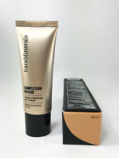 BareMinerals Complexion Rescue Tinted Hydrating Gel Cream SPF30 - Tan 07 1.1oz