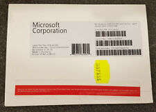 Microsoft Windows Server 2012 R2, Deutsch,  Standard ,P73-06167 - inkl. MwSt