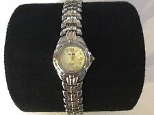 Rare vintage womens Wolverine watch in beatiful condition
