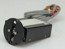 Hamamatsu C5460-01D APD Modul Photosensor Avalanche Photodiodenmodul #7674