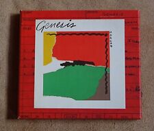 Genesis - Abacab / Gold Standard Collector's Edition