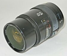 Sony/Minolta 28-85mm f3.5-4.5 Zoom Lens